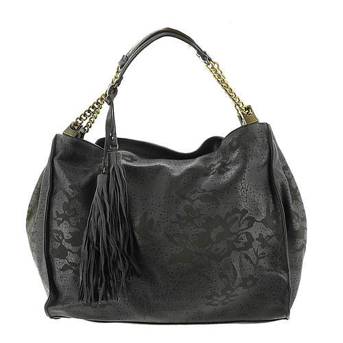 Moda Luxe Pipa Hobo Bag
