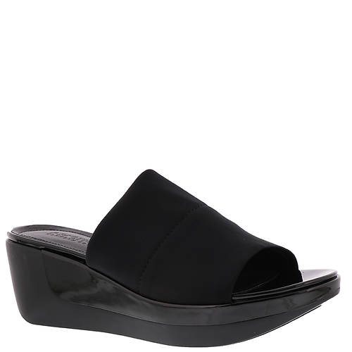 Kenneth Cole Reaction Pepea Slide (Women's)
