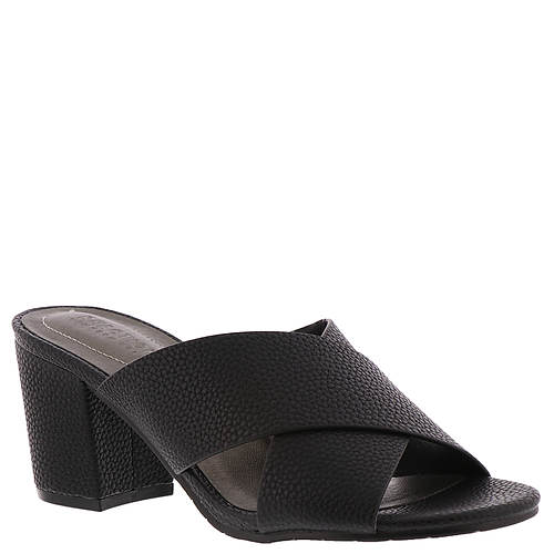 Kenneth Cole Reaction Mass Away (Women's)