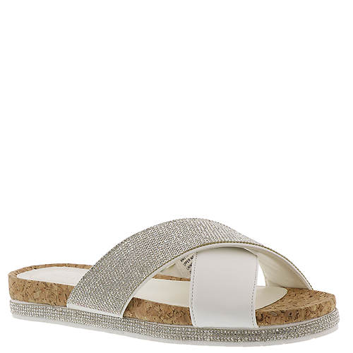 Kenneth Cole Reaction Shorely (Women's)