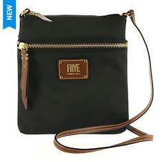 Frye Company Ivy Crossbody Bag