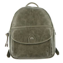Frye Company Melissa Mini Backpack