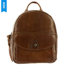 Frye Company Melissa Mini Backpack