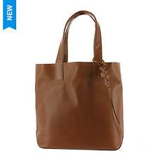 Frye Company Carson Tote Bag
