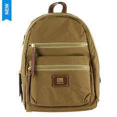 Frye Company Ivy Backpack