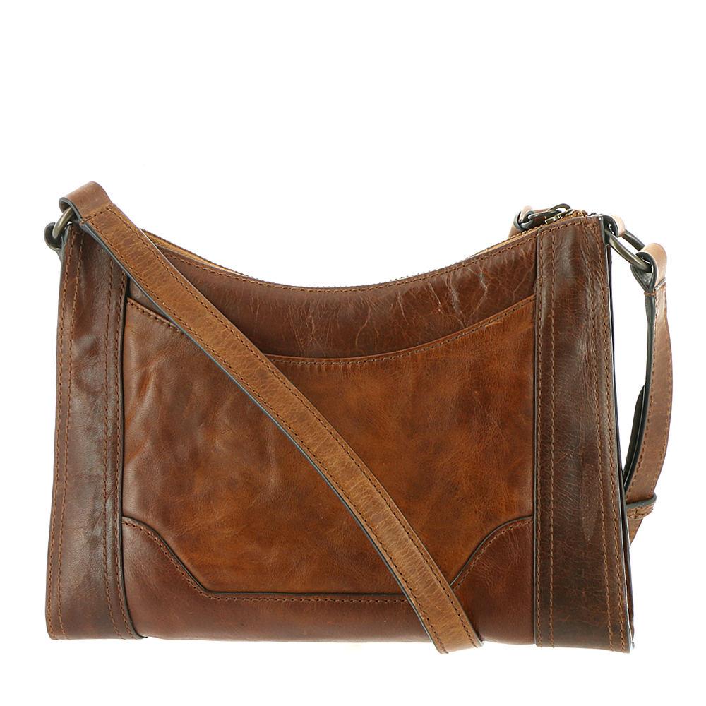 6ede14c02 Frye-Company-Melissa-Zip-Crossbody-Bag thumbnail 4