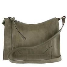 Frye Company Melissa Zip Crossbody Bag