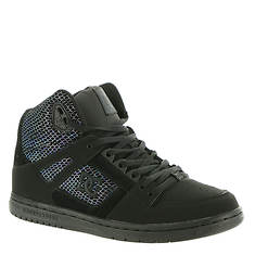 DC Pure High-Top SE (Women's)
