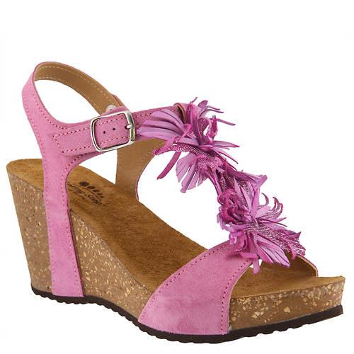 Spring Step Izetta (Women's)