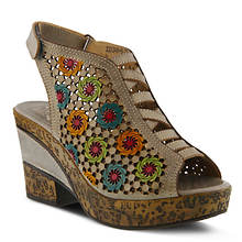 Spring Step Bewitched (Women's)