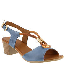 Spring Step Roselyn (Women's)