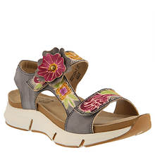 Spring Step Vergie (Women's)