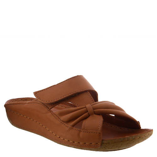 Spring Step Gretta (Women's)
