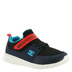 DC Heathrow Prestige EV (Boys' Toddler-Youth)