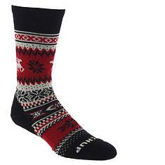 Smartwool Men's CHUP Reindeer Crew Socks