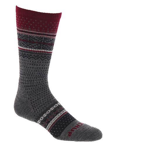 Smartwool Men's CHUP Genser Crew Socks