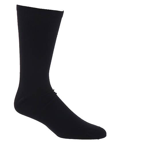 Smartwool Hike Liner Crew Socks