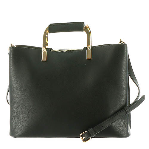 Urban Expressions Luca Satchel