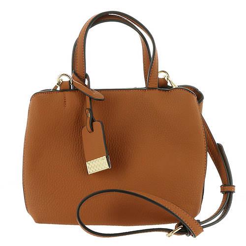 Urban Expressions Juniper Tote Bag