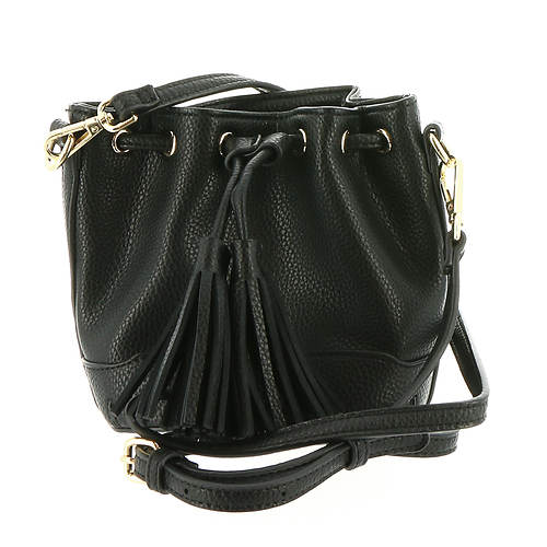 Urban Expressions Ziggy Crossbody