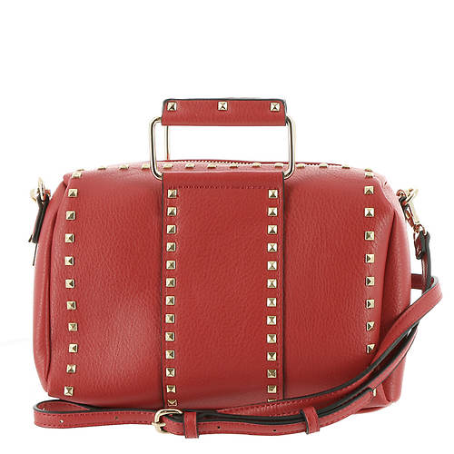 Urban Expressions Kimberly Satchel