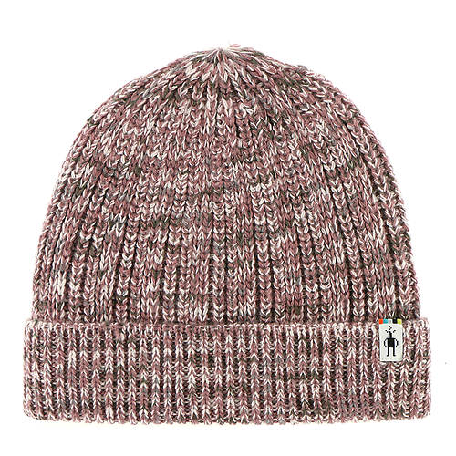 Smartwool Women's Ice Creek Beanie