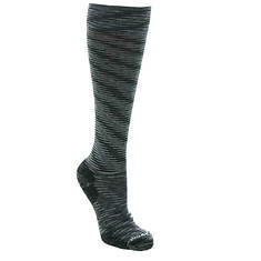 Smartwool Women's Basic Knee-High Socks
