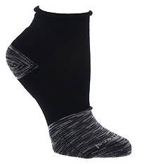 Smartwool Women's Luna Mini Boot Sock