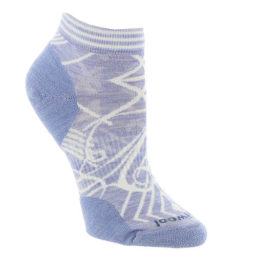 Smartwool Women's Skyline Mini Boot Sock