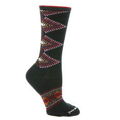 Smartwool Women's Tiva Crew Socks