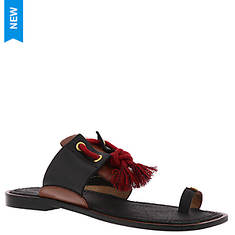 Free People Maui Slide Sandal (Women's)