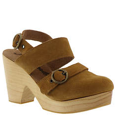 Free People Park Circle Clog (Women's)