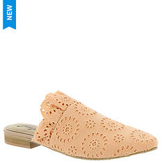Free People Eyelet Sienna Slip On (Women's)