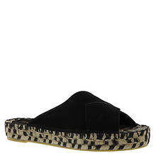 Free People Tuscan Slip On Espadrille (Women's)
