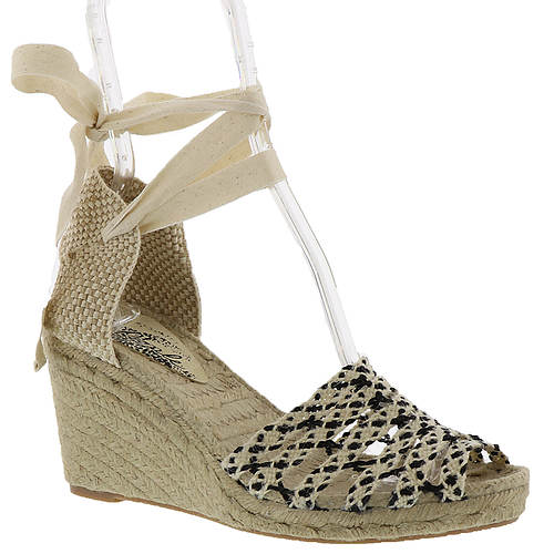 Free People Amalfi Coast Wedge (Women's)