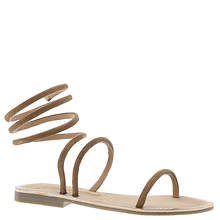 Free People Havana Gladiator Sandal (Women's)
