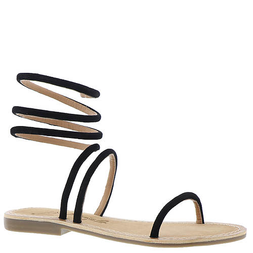 Free People Havana Gladiator Sandal (Women's)