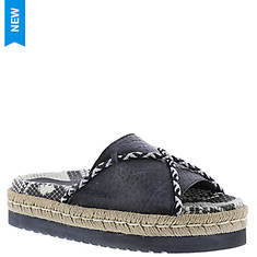 Free People Dempsey Footbed (Women's)