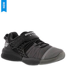 Skechers ISO-Flex (Boys' Toddler-Youth)