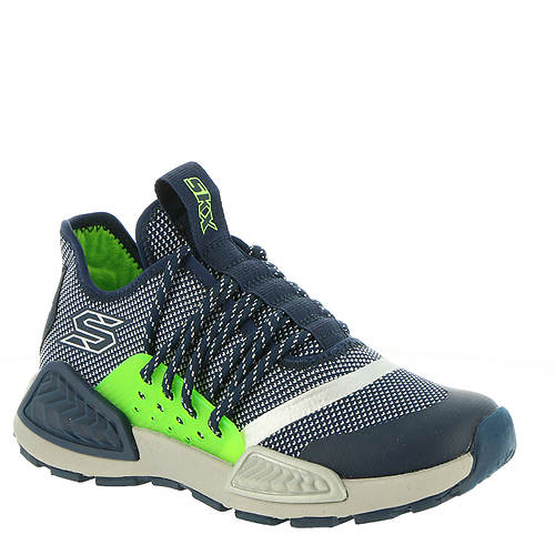 Skechers Kinectors Megahertz (Boys' Toddler-Youth)