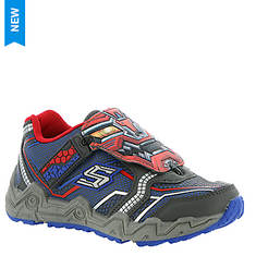 Skechers Modulus (Boys' Toddler-Youth)