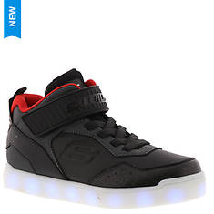Skechers Energy Lights E Pro (Boys' Toddler-Youth)
