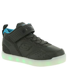 aeac6f414cc Skechers Energy Lights E Pro (Boys' Toddler-Youth)