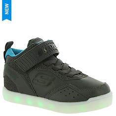 Skechers Energy Lights E Pro (Boys' Toddler-Youth)