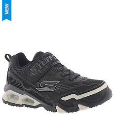 Skechers Hydro Lights (Boys' Toddler-Youth)