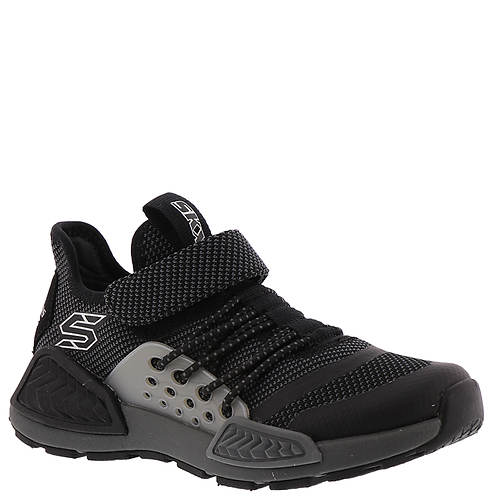 Skechers Kinectors Thermovolt (Boys' Toddler-Youth)
