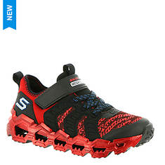 Skechers Mega Flex Lite 2.0 (Boys' Toddler-Youth)