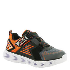 Skechers Hypno Flash2.0 Rapid Quake (Boys' Toddler-Youth)