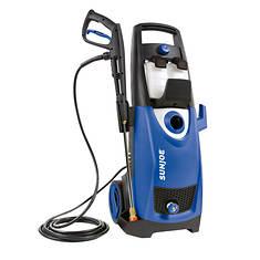 Sun Joe 2030PSI Electric Pressure Washer