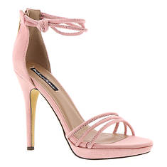 Michael Antonio Trixie (Women's)